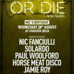 Dance-or-Die-28th-August.jpg