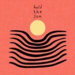 Hold_The_Sun_Album_Small.jpg