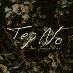 Tep-No-Jocelyn-Never-Been-Hurt-Before.jpg