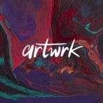 artwrk-channel-banner.jpg
