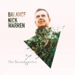 BALANCE-NICK-WARREN-SMALLER-PNG.png