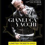 Gianluca-Vacchi-ADE-IG-flyer.jpg