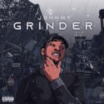 Grinder-.png