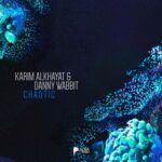 Karim-Alkhayat-Danny-Wabbit-Chaotic.jpg