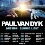 Paul-van-Dyk-Mission-Guiding-Light.jpg