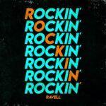 RAVELL_ROCKIN_COVER.jpg