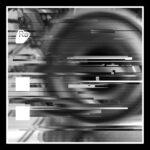 Theo-Schmitt-Intoxication.jpg