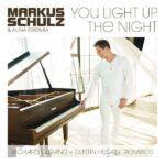 Markus-Schulz-Alina-Eremia-You-Light-Up-The-Night-The-Remixes.jpg