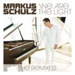 Markus-Schulz-We-Are-The-Light-The-Remixes.jpg