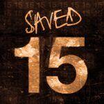 SAVED200-PACKSHOT-3000x3000px.jpg