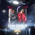 DDiablo_Eldzhey_UFO_Artwork.jpg