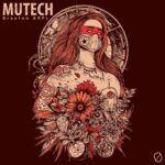 MUTECH002.jpg